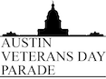 Austin Veterans Day Parade 2018